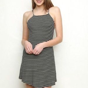 Brandy Melville Abigail Dress
